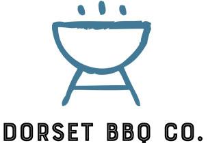 Dorset BBQ Company Logo